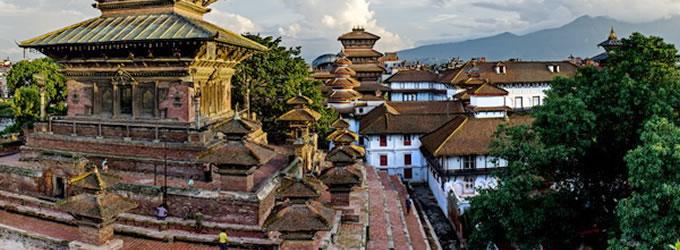 Taleju Nepal