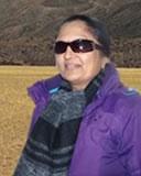 Savi Meghani