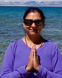 Vanita Hirani
